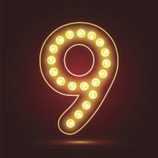 number_nine