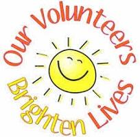 volunteer.06