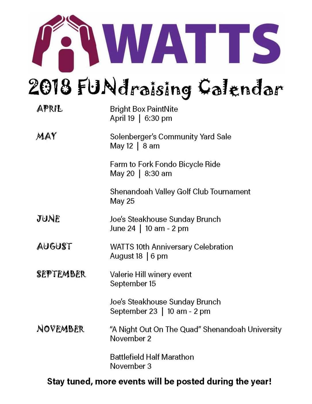 Calendar_Flyer_Apr