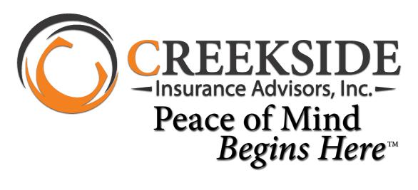 Creekside_Insurance_Logo_Peace_of-Mind_Black_TM
