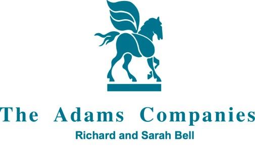 Adams Co w_Names