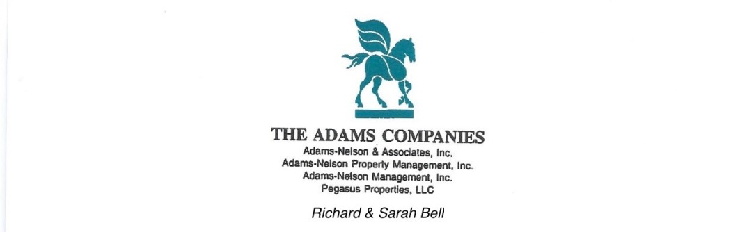Adams Companies Logo with Bell names (1)