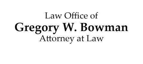 Bowman_Law