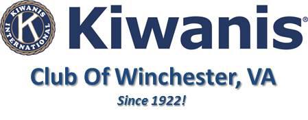 Kiwanis Cclub of Winchester logo-3