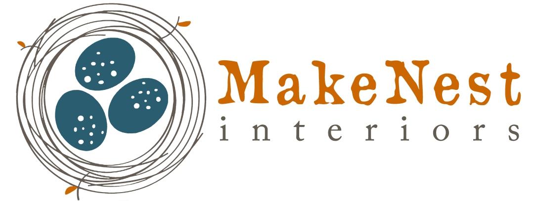MakeNest Interiors