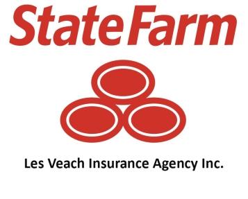SFI logo_Veach
