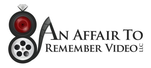 AATR - Logo - WEB