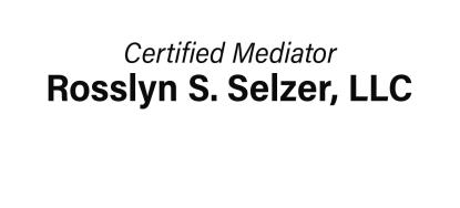 Selzer_Mediator (1)