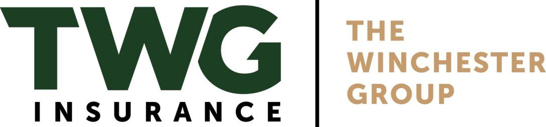 TWG-Logo-Final